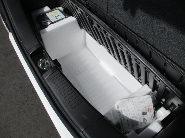 ハイブリッドXG 社外オーディオ CD AUX USB キーレス オートエアコン シートヒーター アイドリングストップ 盗難防止 ヘッドライトレベライザー ハロゲン フロアマット ドアバイザー デンカクミラー 禁煙車(43枚目)