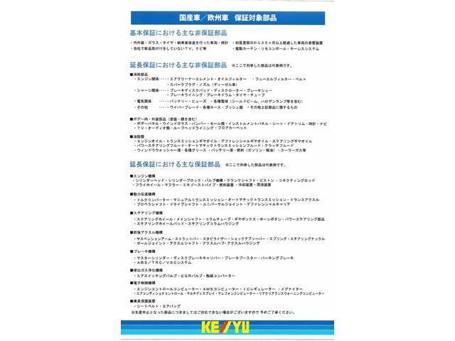 カスタム X SA フル装備 スマートキー Pスタート アイドリングストップ レーダーブレーキサポート ウィンカーミラー オートライト LEDライト 社外HDDナビ CD・DVD MSV フルセグ(36枚目)