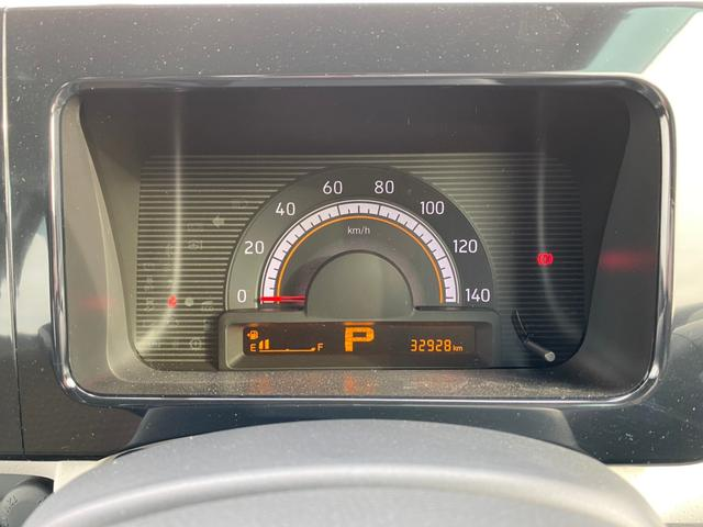 S モニター付オーディオ CD USB バックカメラ スマートキー プッシュスタート アイドリングストップ ヘッドライトレベライザー 電動格納ミラー 禁煙(24枚目)