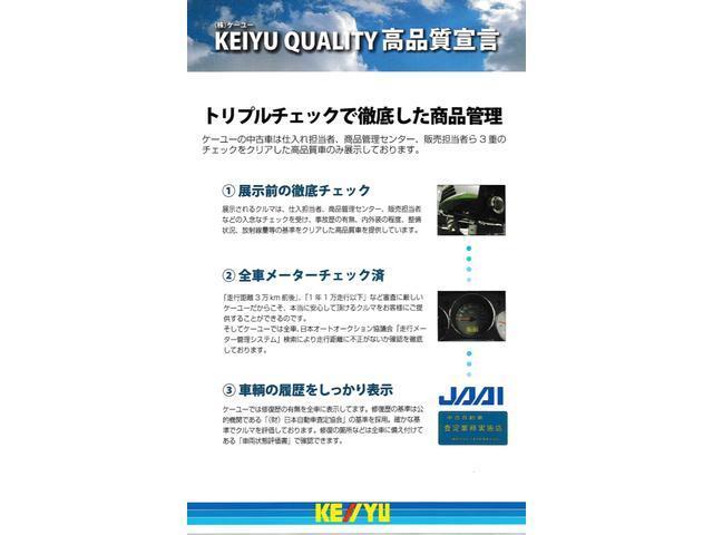 S モニター付オーディオ CD USB バックカメラ スマートキー プッシュスタート アイドリングストップ ヘッドライトレベライザー 電動格納ミラー 禁煙(37枚目)