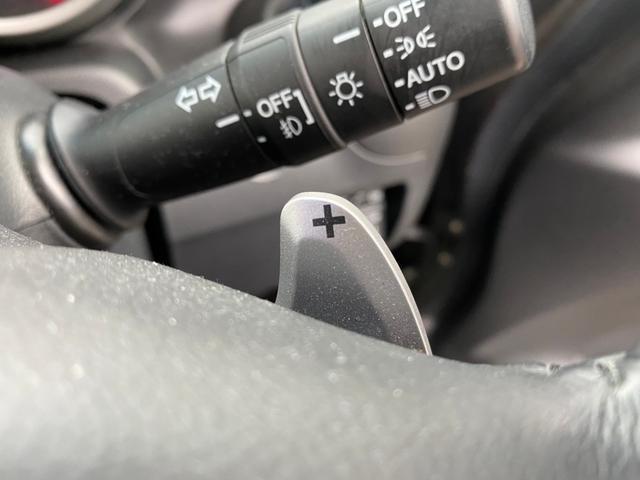 G・ターボパッケージ 禁煙 ターボ付 ツインモニター 両側電動スライド モニター付きオーディオ フルセグ CD DVD バックカメラ ETC クルコン 純正15インチアルミ 純正エアロ Wエアバッグ ABS(28枚目)
