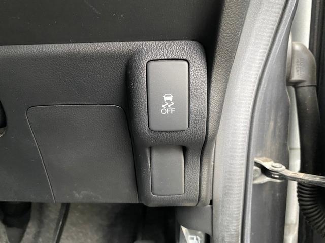 G・ターボパッケージ 禁煙 ターボ付 ツインモニター 両側電動スライド モニター付きオーディオ フルセグ CD DVD バックカメラ ETC クルコン 純正15インチアルミ 純正エアロ Wエアバッグ ABS(30枚目)