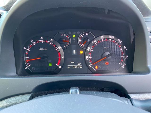 3.5Z ワンオーナー 純正9型HDDナビ フルセグTV BTオーディオ フリップダウンモニター スマートキー WPSD コーナセンサー オートライト HIDヘッドライト(30枚目)