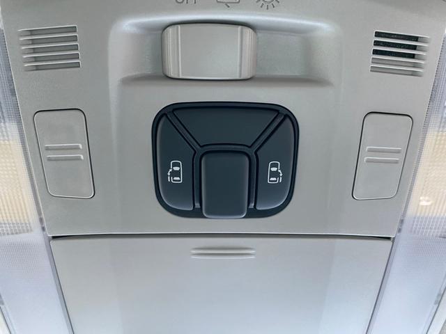 3.5Z ワンオーナー 純正9型HDDナビ フルセグTV BTオーディオ フリップダウンモニター スマートキー WPSD コーナセンサー オートライト HIDヘッドライト(32枚目)