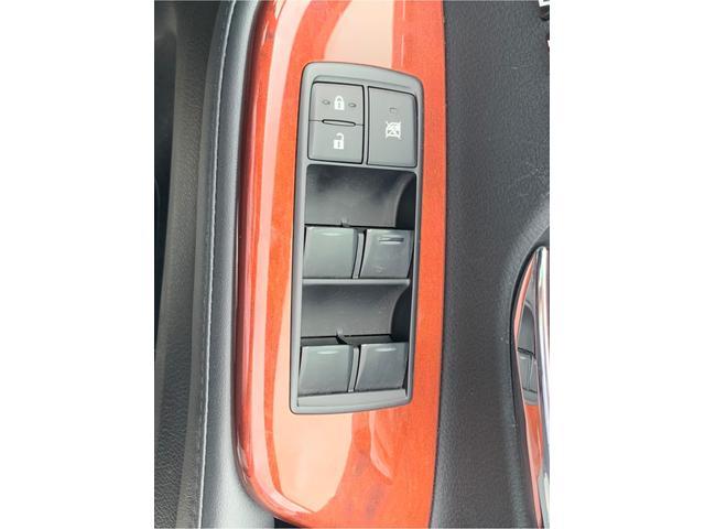 HS250h バージョンI 禁煙車 黒革エアコンシート ナビ フルセグ F&Bカメラ DVD USB端子 LEDヘッドライト(ウォッシャー付) クルコン 木目ハンドル ETC コーナーセンサー Bluetooth 録音 フルセグ(17枚目)