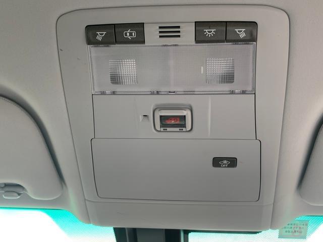 HS250h バージョンI 禁煙車 黒革エアコンシート ナビ フルセグ F&Bカメラ DVD USB端子 LEDヘッドライト(ウォッシャー付) クルコン 木目ハンドル ETC コーナーセンサー Bluetooth 録音 フルセグ(25枚目)