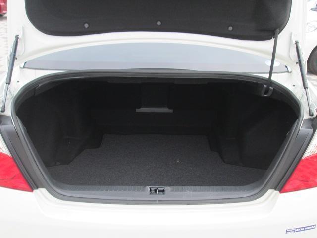 日産 フーガ 350GTスポーツパッケージ