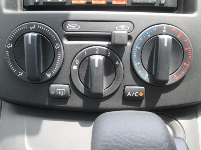 VX  ナビ バックモニター ドライブレコーダー 付き(8枚目)