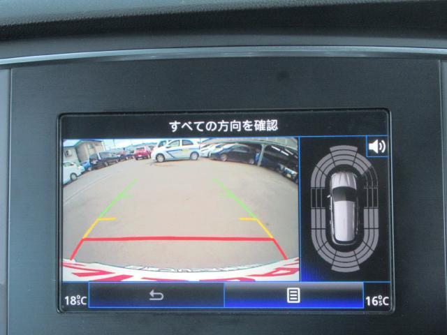 スポーツ・ツアラー GT【純正ルーフキャリア】(5枚目)