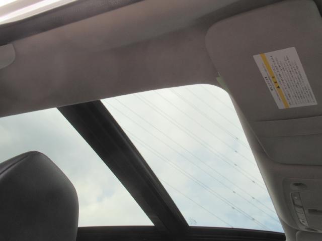 「日産」「エクストレイル」「SUV・クロカン」「神奈川県」の中古車4