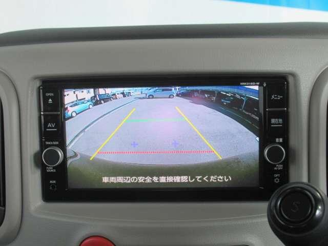 15X ナビ+バックカメラ ETC2.0 ドラレコ 試乗車(5枚目)