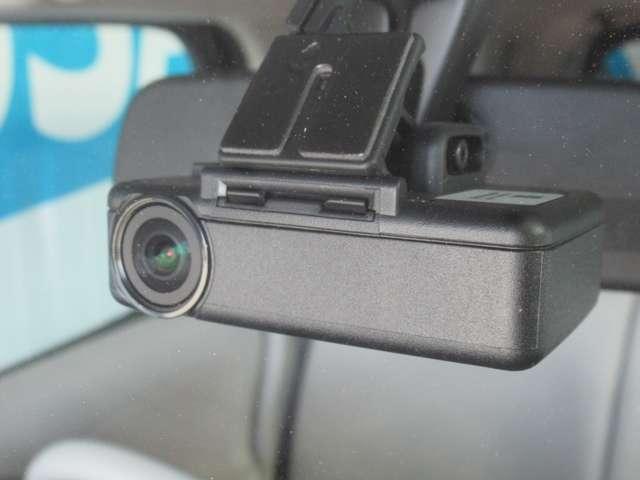 15X ナビ+バックカメラ ETC2.0 ドラレコ 試乗車(6枚目)
