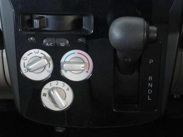 660 J メモリーナビ 被害軽減ブレーキ 1年保証(6枚目)