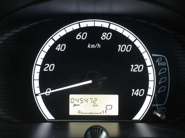 660 J メモリーナビ 被害軽減ブレーキ 1年保証(9枚目)