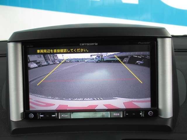 「ルノー」「メガーヌエステート」「ステーションワゴン」「神奈川県」の中古車5