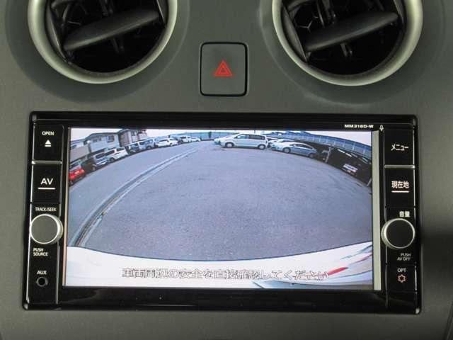 X ナビ+バックカメラ・ドライブレコーダー・ETC・試乗車(5枚目)