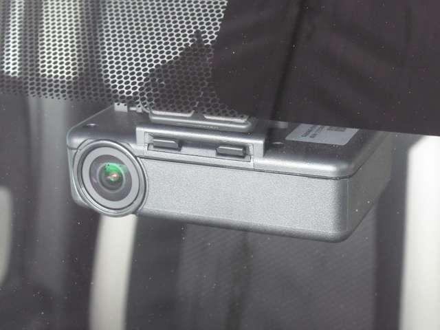 X ナビ+バックカメラ・ドライブレコーダー・ETC・試乗車(6枚目)