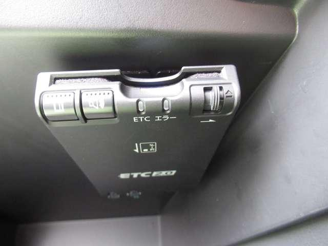X ナビ+バックカメラ・ドライブレコーダー・ETC・試乗車(7枚目)