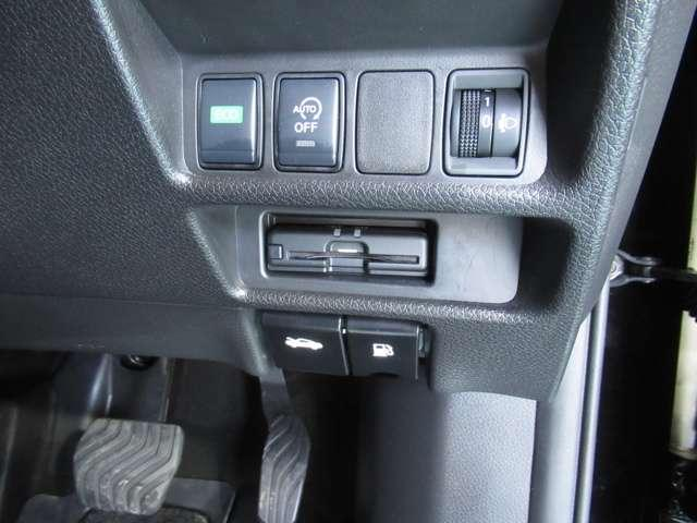 20X 3列車 4WD ナビ+アラウンドビューモニター ETC2.0 ドライブレコーダー プロパイロット LEDヘッドライト 試乗車(7枚目)