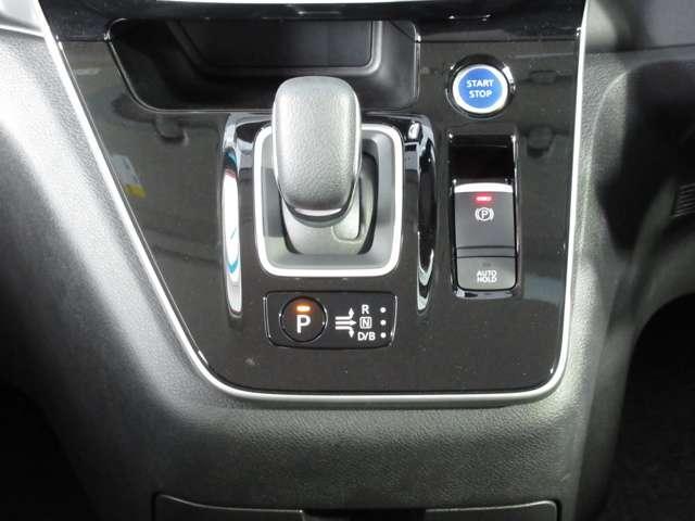 e-パワー ハイウェイスターV ナビ+アラウンドビューモニター ETC2.0 LEDヘッドライト ドライブレコーダー プロパイロット 試乗車(4枚目)