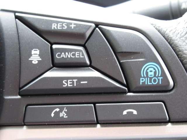 e-パワー ハイウェイスターV ナビ+アラウンドビューモニター ETC2.0 LEDヘッドライト ドライブレコーダー プロパイロット 試乗車(5枚目)