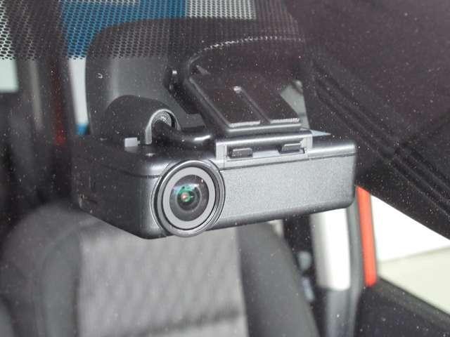 e-パワー ハイウェイスターV ナビ+アラウンドビューモニター ETC2.0 LEDヘッドライト ドライブレコーダー プロパイロット 試乗車(9枚目)