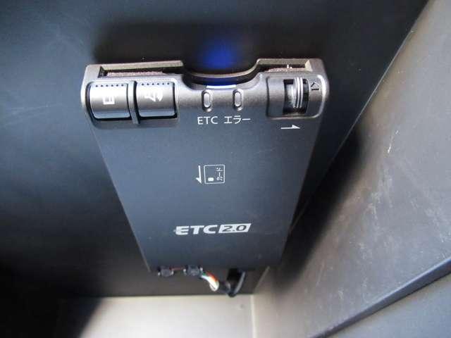X 1.2 X ナビ バックカメラ ETC ドライブレコーダー 1オーナー(7枚目)