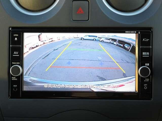 X 1.2 X ナビ+バックカメラ ドライブレコーダー ETC 社用車(6枚目)