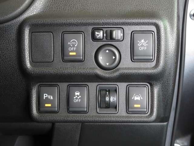 X 1.2 X ナビ+バックカメラ ドライブレコーダー ETC 社用車(9枚目)