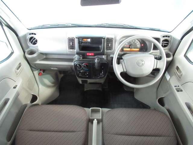 DX GLパッケージ 660 DX GLパッケージ ハイルーフ 5AGS車 フロントパワーウインドウ プライバシーガラス キーレス 1年保証(3枚目)