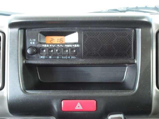 DX GLパッケージ 660 DX GLパッケージ ハイルーフ 5AGS車 フロントパワーウインドウ プライバシーガラス キーレス 1年保証(4枚目)