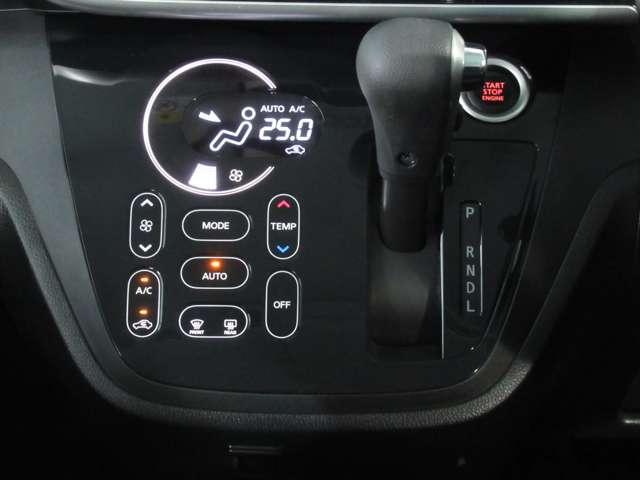 ハイウェイスター Gターボ 660 ハイウェイスター Gターボ ナビ+アラウンドビューモニター+ETC2.0+ドライブレコーダ 被害軽減ブレーキ 1オーナー(6枚目)