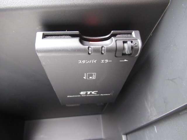 e-パワー メダリスト 1.2 e-POWER メダリスト ナビ+アラウンドビューモニター ドライブレコーダー ETC インテリジェントクルーズコントロール(9枚目)