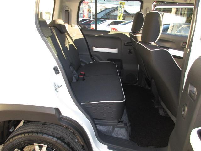 スズキ ハスラー X 4WD フルセグメモリーナビ Bカメラ KMC15アルミ