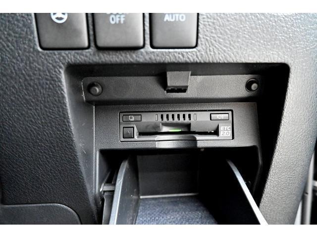 2.5Z Gエディション ワンオーナー 禁煙車 アドミレーションエアロ モデリスタフロントグリル クレンツェグラベン21インチAW テイン減衰付き車高調 純正10インチディーラーナビ 純正12インチフリップダウン ETC2.0(8枚目)