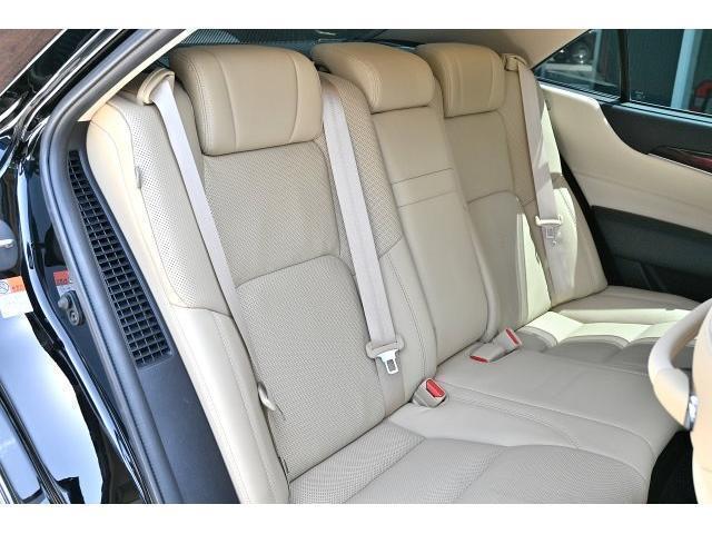 Fバージョン 後期型 禁煙車 サンルーフ TEINフルオーダー減衰調整式車高調 本革フラクセンシート モデリスタエアロ TRDリヤバンパースポイラー ドライブレコーダー 純正SDマルチナビ レーダークルーズ BSM(44枚目)