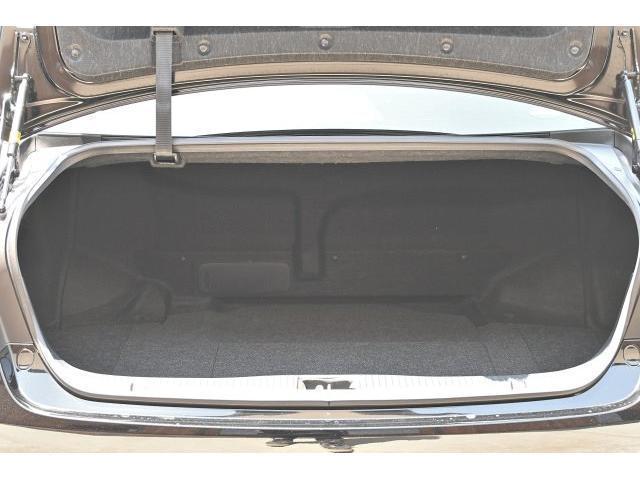 Fバージョン 後期型 禁煙車 サンルーフ TEINフルオーダー減衰調整式車高調 本革フラクセンシート モデリスタエアロ TRDリヤバンパースポイラー ドライブレコーダー 純正SDマルチナビ レーダークルーズ BSM(53枚目)