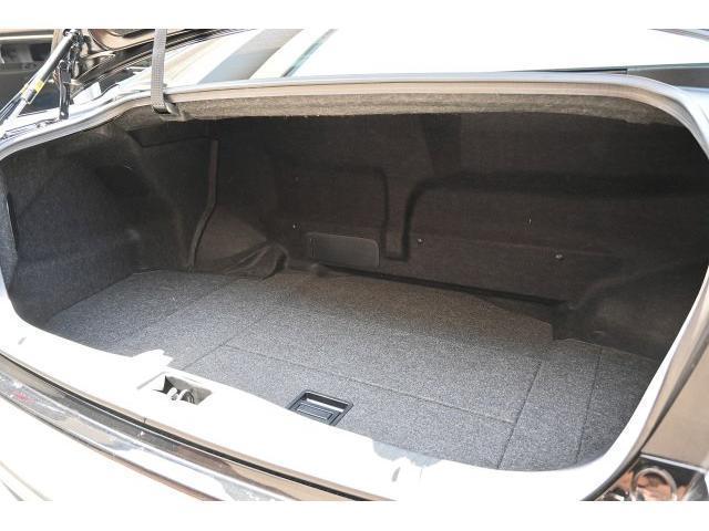 Fバージョン 後期型 禁煙車 サンルーフ TEINフルオーダー減衰調整式車高調 本革フラクセンシート モデリスタエアロ TRDリヤバンパースポイラー ドライブレコーダー 純正SDマルチナビ レーダークルーズ BSM(54枚目)