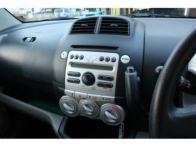 「トヨタ」「パッソ」「コンパクトカー」「千葉県」の中古車14