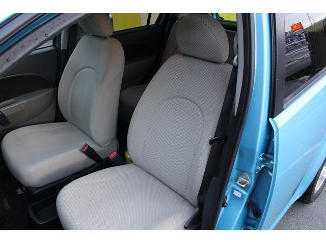 「トヨタ」「パッソ」「コンパクトカー」「千葉県」の中古車18