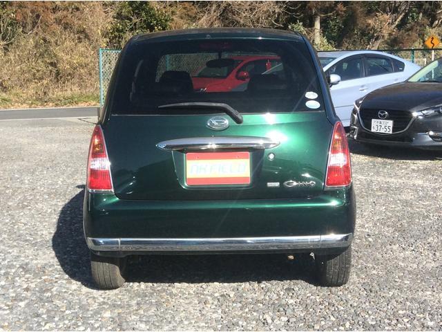 気になるお車が見つかりましたら、まずはお電話を!!格安車が勢揃いなので、早い者勝ちです!!