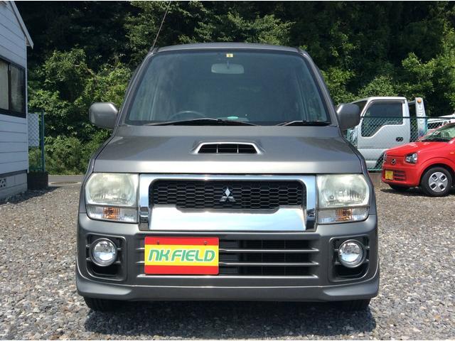 「三菱」「トッポBJ」「コンパクトカー」「千葉県」の中古車2