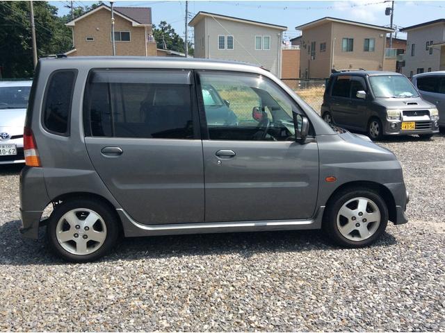 「三菱」「トッポBJ」「コンパクトカー」「千葉県」の中古車13