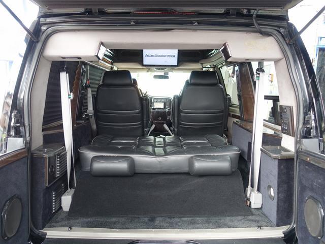 限定車ミッドナイト HDD地デジナビ 黒革 HID ETC(7枚目)