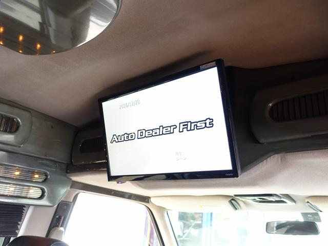 限定車ミッドナイト HDD地デジナビ 黒革 HID ETC(15枚目)