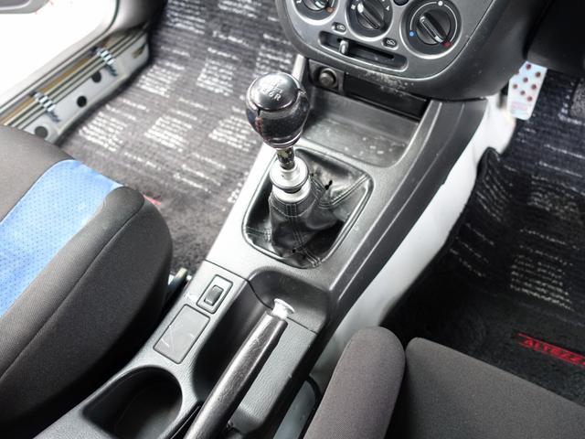 WRX STi C HDDナビ 車高調 17AW 1オーナー(12枚目)