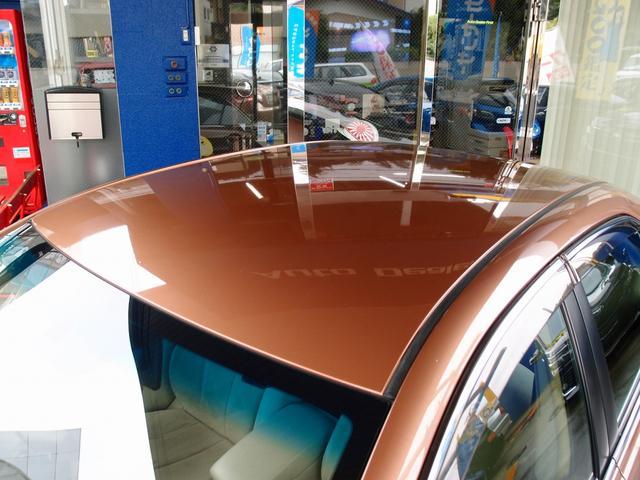 トヨタ カムリ G LTD SD地デジナビ 車高調WORK19AW スタンス