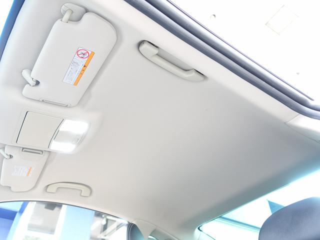 370GTーS HDDナビ 黒革 車高調20AW 記録簿付(15枚目)