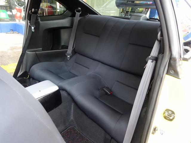 HDDナビ 車高調18AW ターボ 6速公認 オリジンエアロ(5枚目)