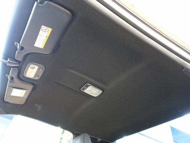 HDDナビ 車高調18AW ターボ 6速公認 オリジンエアロ(14枚目)